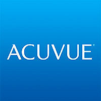 My Acuvue