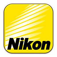 NIKON -30%