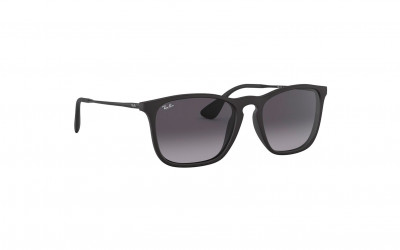 Ray-Ban 4187 CHRIS 622/8G 54
