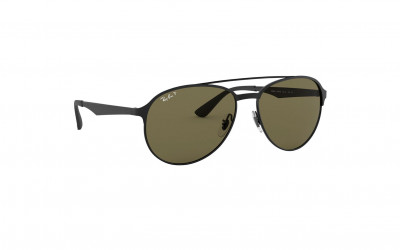 Ray-Ban ORB3606 186/9A 16 145